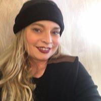 Amber Dale Bonnett