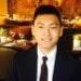 James Chan