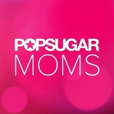 POPSUGAR Moms