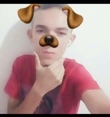 Juliano vlogs br oficial