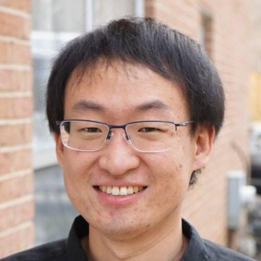 Tony Ping