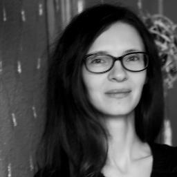 Maria Liberman