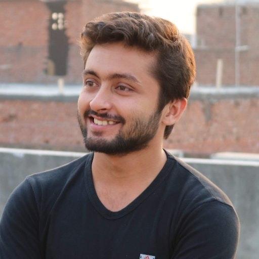 Vaibhav chawla