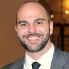Michael Browning