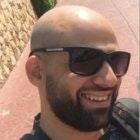 Adam Amir