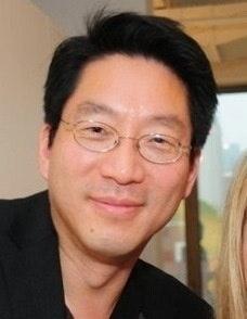 Simon Kuo