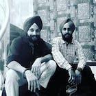 Opinder Preet Singh