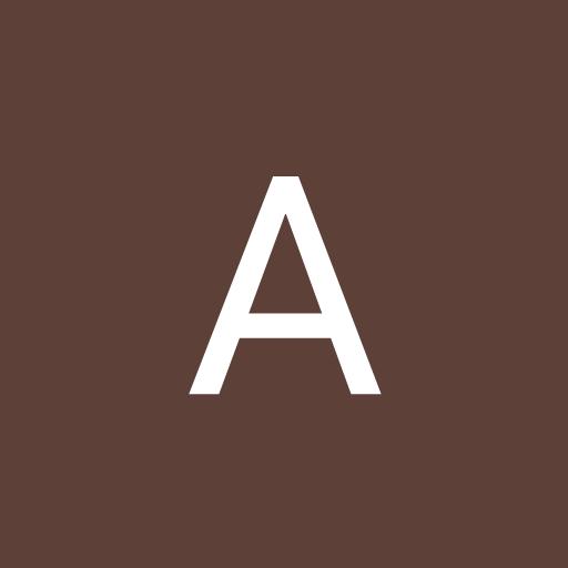 Agrita M