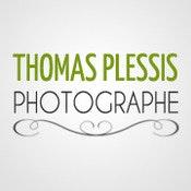 Thomas Plessis (Photographe)
