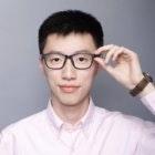Hanyang(Adam) Wang