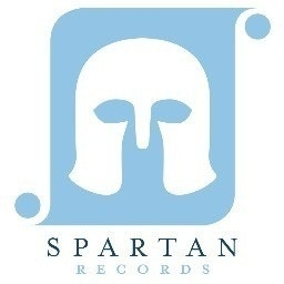 Spartan Records