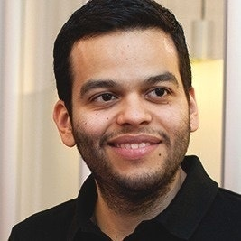 Matt Quintanilla