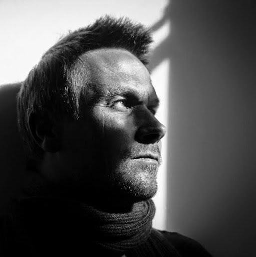 Olav Hjertaker