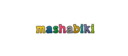 mashabiki