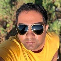 Rohit Deshmukh