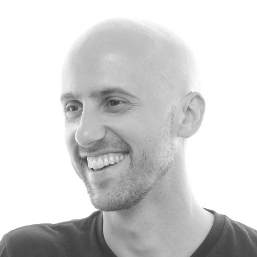 Daniel Hoffmann