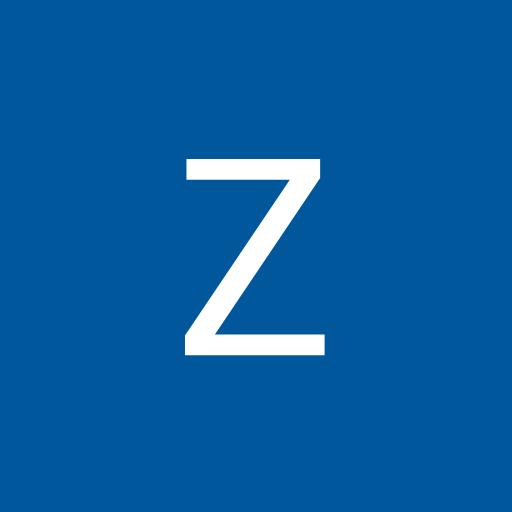 Zehur Elmi