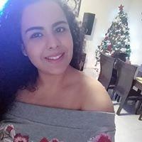 Dulce Gómez Solís