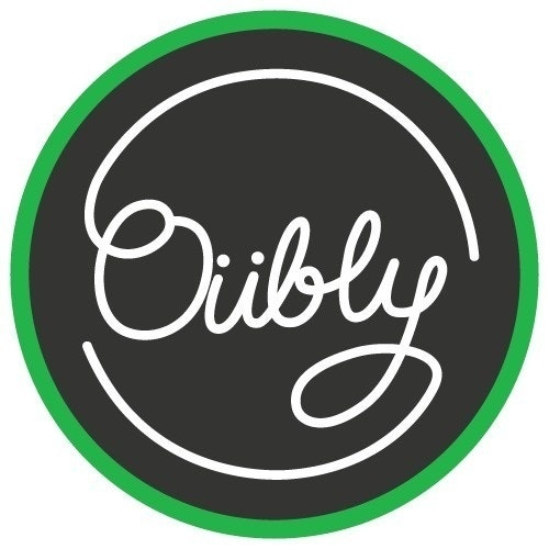 Oubly