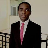 Muke Katamvu Bowas