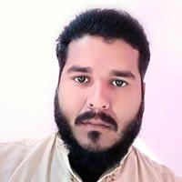 Faizan Azam Chishti Nizami