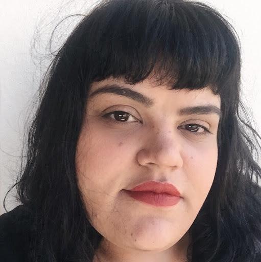 Erika Rosa