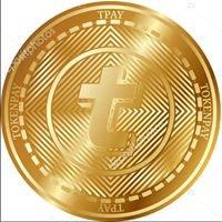 Tpay Decrypto