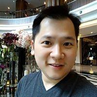 Raymond VY Tan