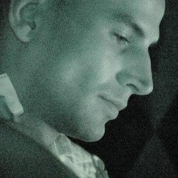 Markus J