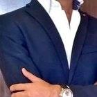 Zaid M. Kidwai