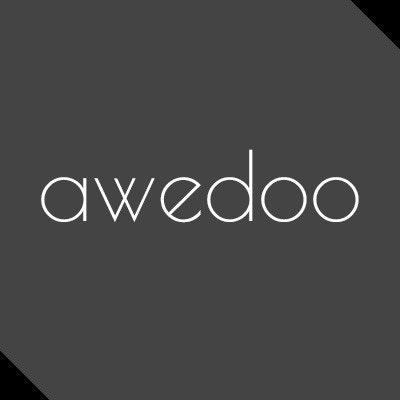Awedoo Studio