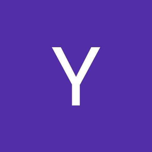 Yossi Peretz | VeganNation