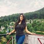Bhavna Bisht