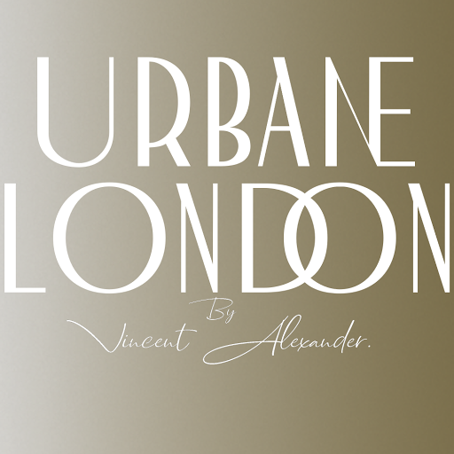 Urbane London