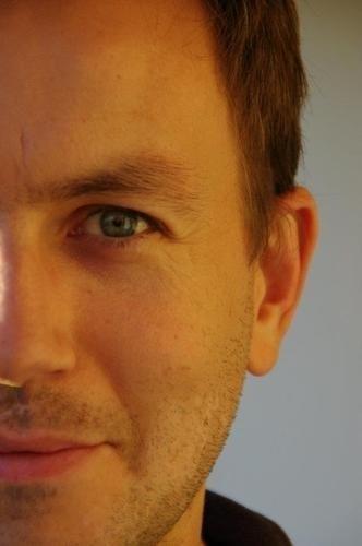 Stéphane Colson