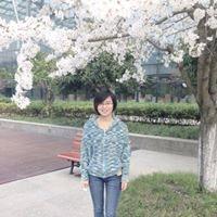 Jiang Ying