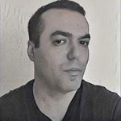 Filix Mogilevsky