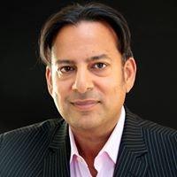 Wasim Ahmad