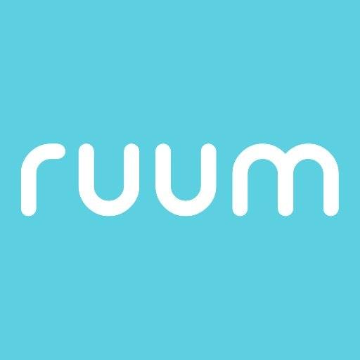 Ruum   Productivity & Collaboration