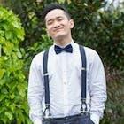 Logan Wang