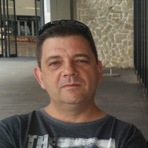 Philip Lazarus
