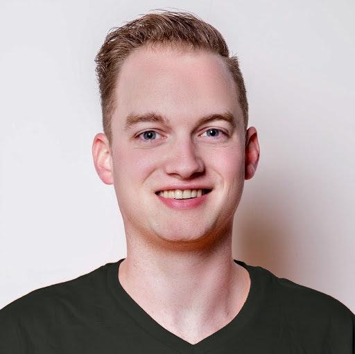 Ricky Heijnen