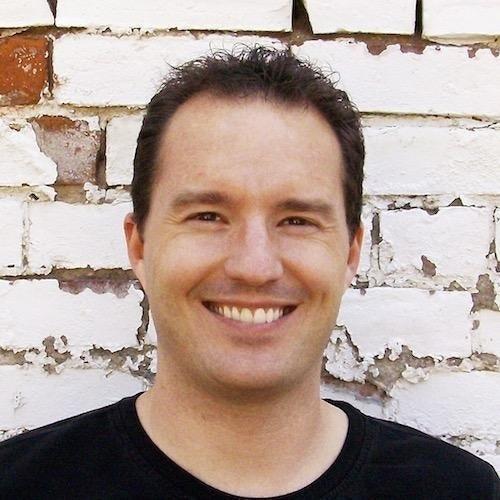 Chris Beshore