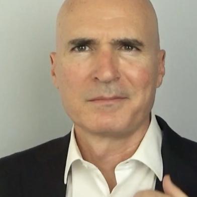 Julio Colomer