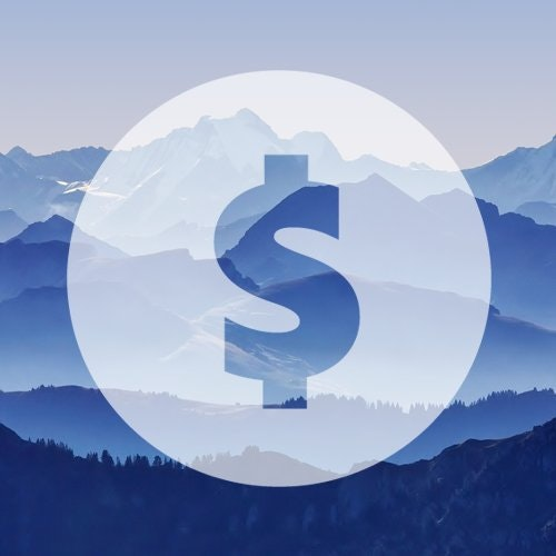 Coin Market Deals