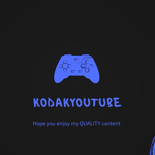 KodakYoutube