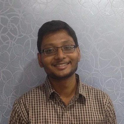 Prateek Bhatt