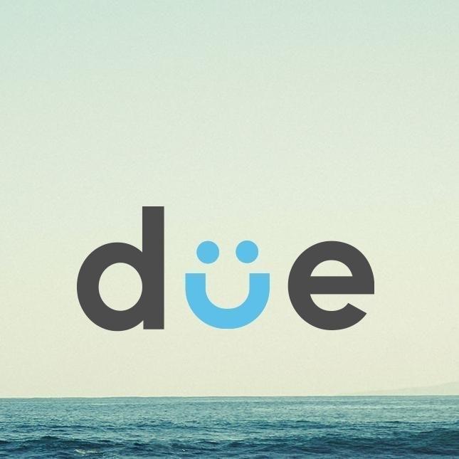 diduenjoy