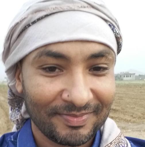 جمعان عبدالله علي