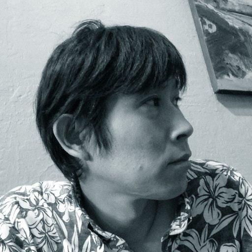 Toshi Hayashi